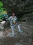 Lida, 55  , Dvubratskiy