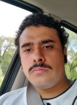 Ethan Montanez, 25  , Philadelphia