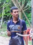 weerayut_Baw, 25, Phatthalung