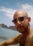 Juan, 32  , Barranquilla