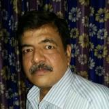 vinay potdar, 55  , Kalyan