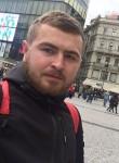 Igor, 22  , Bushtyno
