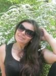 Galina, 33, Astana