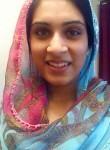 Sreejapraveen, 37  , Cochin
