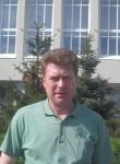 Vitaliy, 45  , Barabinsk