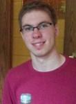 Kevin fussball, 24  , Brilon