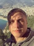 Anton, 29  , Mahmutlar