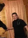 ivan, 29  , Zavolzhsk