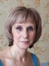 Elena, 52, Tajikistan, Kirov