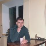 Dudukalov, 29  , Chernihiv