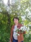 Lyudmila, 49  , Baksheyevo