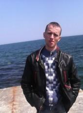 Anat , 28, Ukraine, Odessa