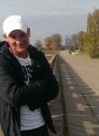 boris, 38  , Volosovo