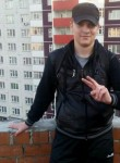 Artemiy, 32, Tyumen