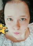 Lenka Kukolka, 21  , Energodar