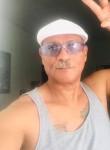 Mark, 58  , Bayamon