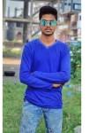 Altaf, 18  , Surat