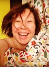 Nika, 42, Ukraine, Kharkiv
