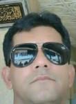 Akram030266, 33  , Khawr Fakkan