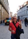 Andrey, 46, Mariupol