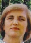 Mila, 70  , Yuzhnoukrainsk