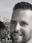 ludovic, 31  , Brie-Comte-Robert