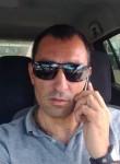 Maxim, 36  , Orhei