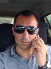 Maxim, 37, Republic of Moldova, Orhei