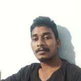 Dhanu, 26  , Parvatipuram