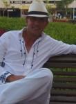 Josip, 50, Zagreb