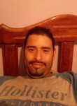 Giovanni, 33  , Guadalajara