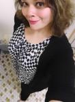 Natasha P, 38  , Hyderabad