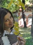 POTERYaShK@, 33, Kiev