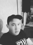 Nurlan, 26, Astana