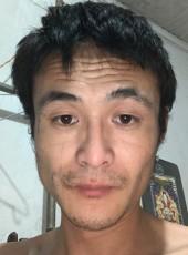 闫云朋, 32, China, Yuci