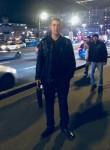 Zhenek, 30, Moscow