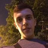 Evgeniy , 21  , Opole