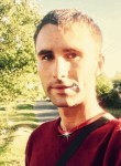 Igor, 28  , Verkhniy Rohachyk