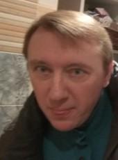 Serzh, 42, Belarus, Minsk