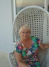 Natalya, 50, Russia, Kasli
