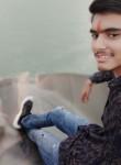 coolboy, 18  , Amreli
