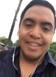 Leo MS, 24  , Santa Cruz de la Sierra