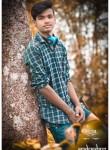 Karan, 19  , Purnia