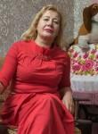 Alina, 47  , Kiev