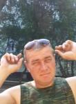 Aleksandr, 40, Luhansk