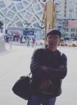 Viktor Liu, 31  , Ulan-Ude