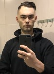 Salim, 26, Moscow