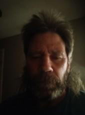 Michael Keen, 57, United States of America, Dallas