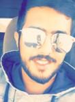 khaled, 22  , Al Bahah