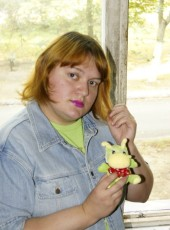 Yuliya, 29, Russia, Lyubertsy